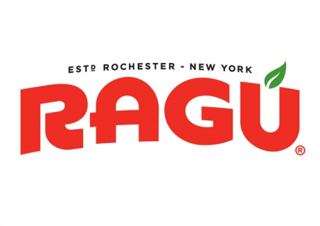 Ragu Logo Winners 2014/Pa...