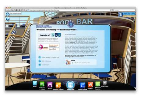 case study royal caribbean cruises complete solution Case study of carnival download 7 facing issues and solutions in fact, the close competitor, royal caribbean cruise corporation is doing the same strategy as the carnival pursuing 8 jerry, (zheng chen) 鄭晨.