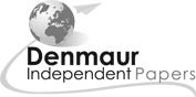 logo for Denmaur
